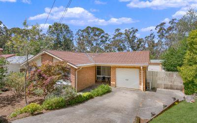 29 Third Avenue Katoomba 2780