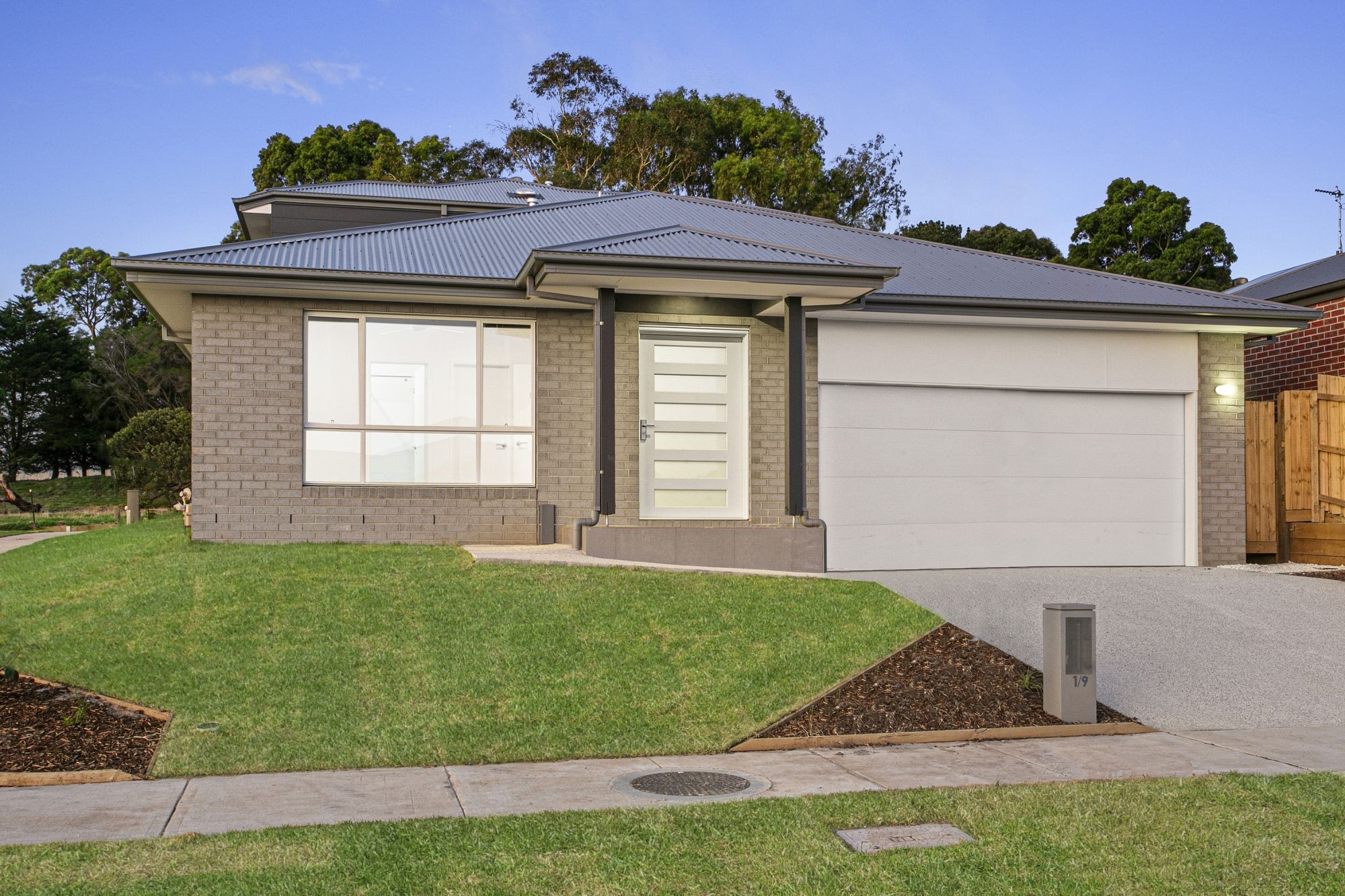 9 Elise Road, Clifton Springs VIC 3222