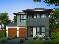 Box Hill, Lily Residences New Release 5