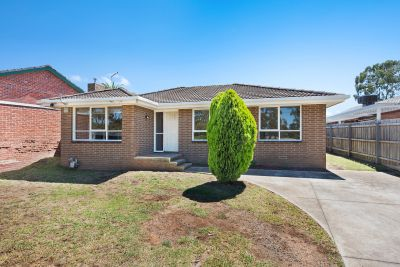 Affordability in the booming Wyndham Vale