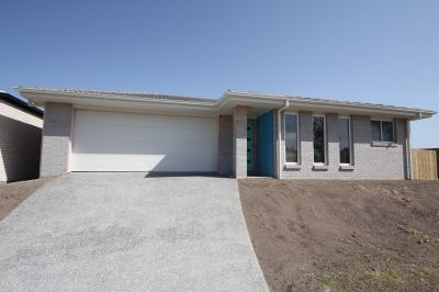 Brand NEW DUPLEX PAIR - NO BODY CORPORATE -  BUY BOTH OR BUY ONE