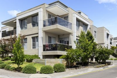 4/1 Morello Circle, DONCASTER EAST