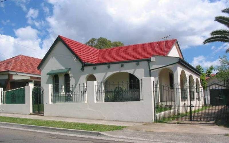 125 Wentworth Road, Strathfield NSW 2135