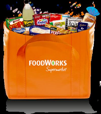 Northern Licensed Supermarket - Ref: 10044