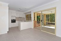 "Was $675,000 NOW $649,000 + $10,000 Free Fees!* The Lovely ""Heron I"" Villa has Style & Space Aplenty"