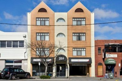 City Investment Opportunity - approx 11% Gross Return!*