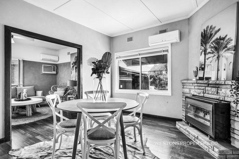 174 Windsor Road, Winston Hills NSW 2153
