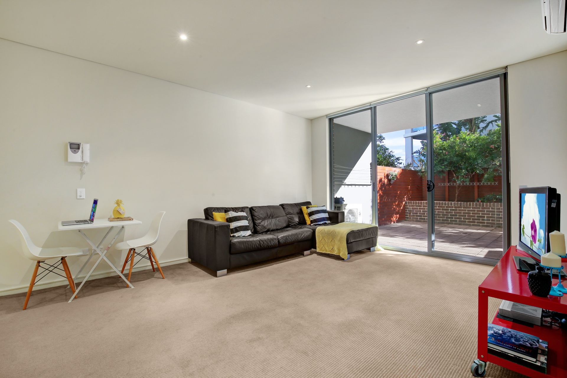 49/54A Blackwall Point Road, Chiswick NSW