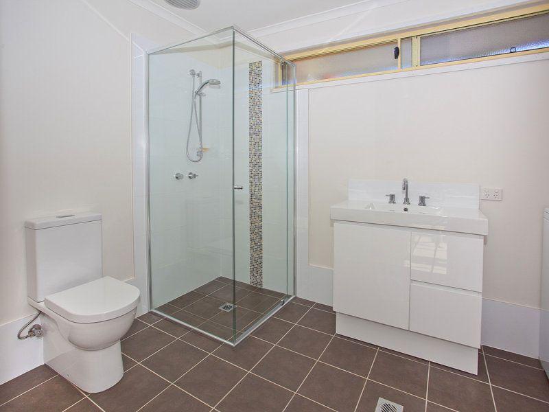 28 Colemans Lane, Bulli NSW