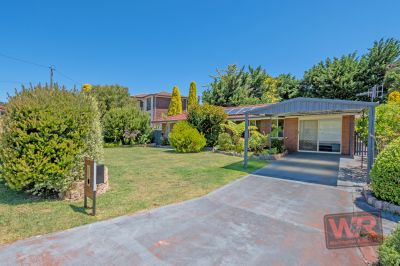 8 Bardley Road, Spencer Park