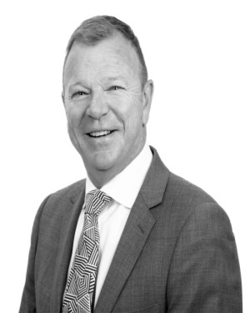Craig Taylor Real Estate Agent