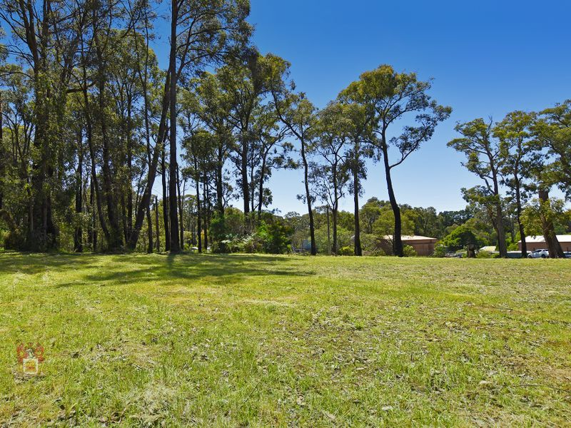 EXCEPTIONAL HALF ACRE OFFERING