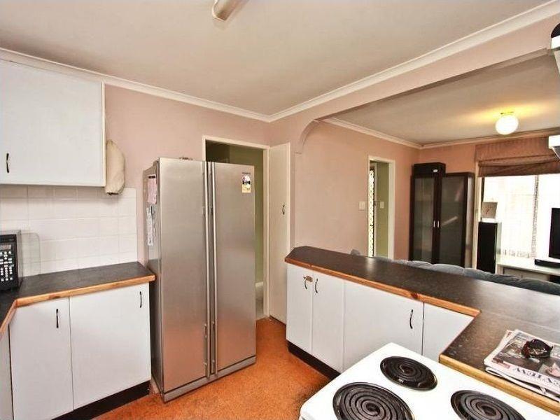 Private Rentals: 50 Primrose Street, Booragul, NSW 2284