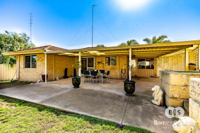 7 Whatman Way, Withers