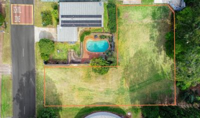 Development Opportunity with Clear Instructions - SELL!!