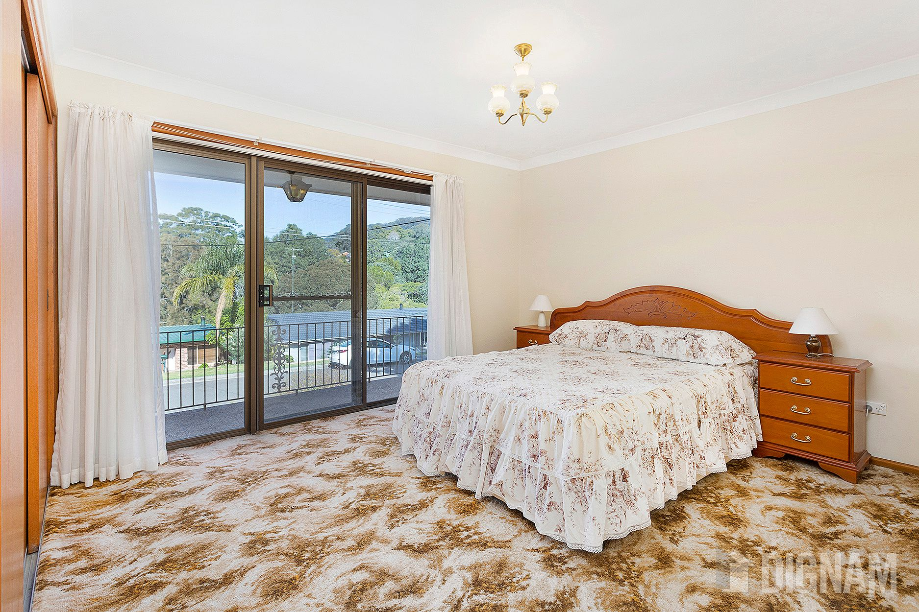 65 Popes Road, Woonona NSW