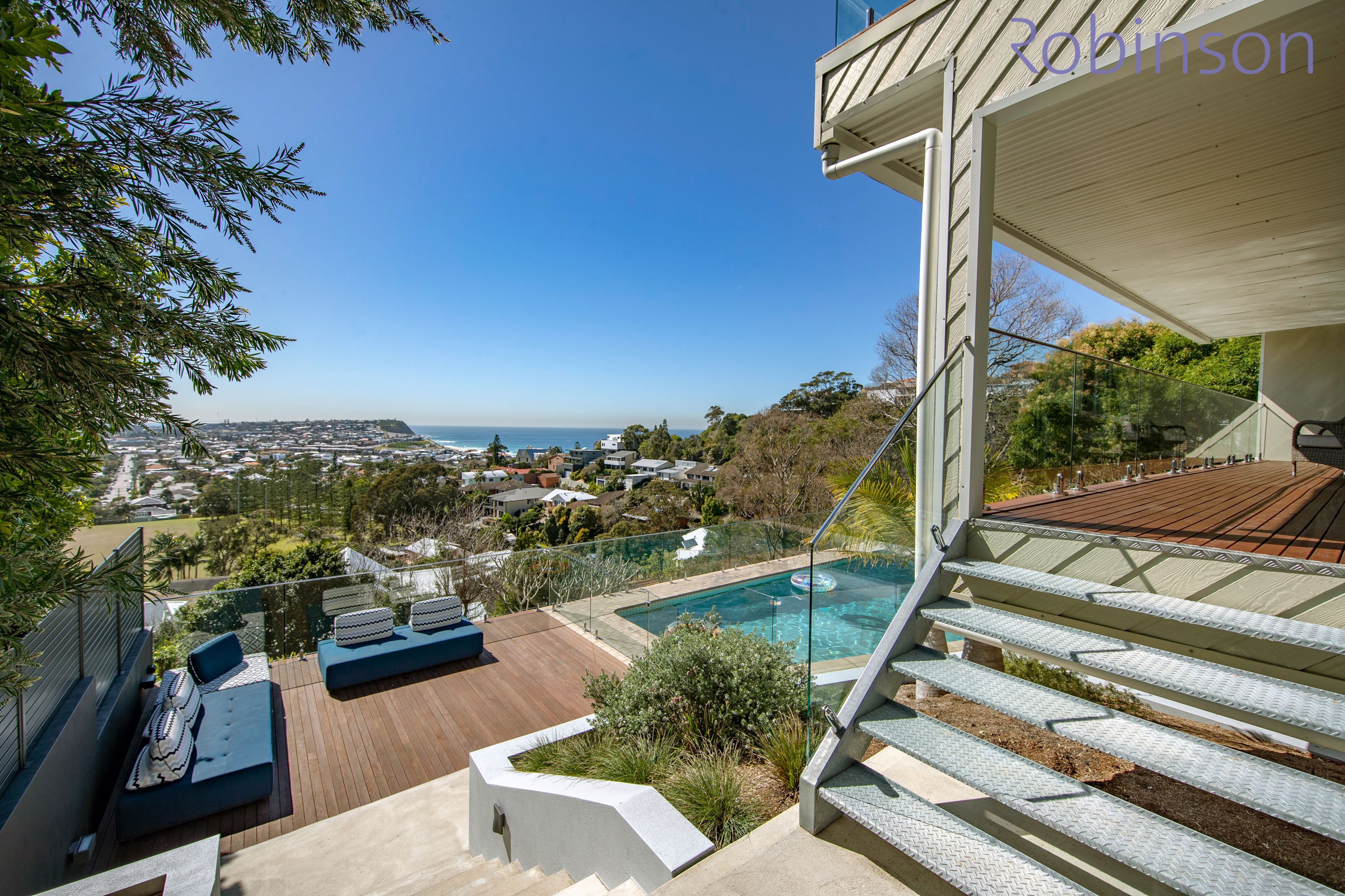72 Scenic Drive, Merewether