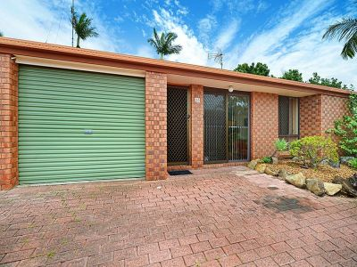 Amazing Value in the Heart of Helensvale