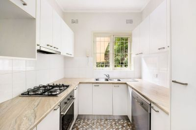 Boutique Charm In A Tranquil Parkside Setting, Direct Access To Landscaped Common Gardens