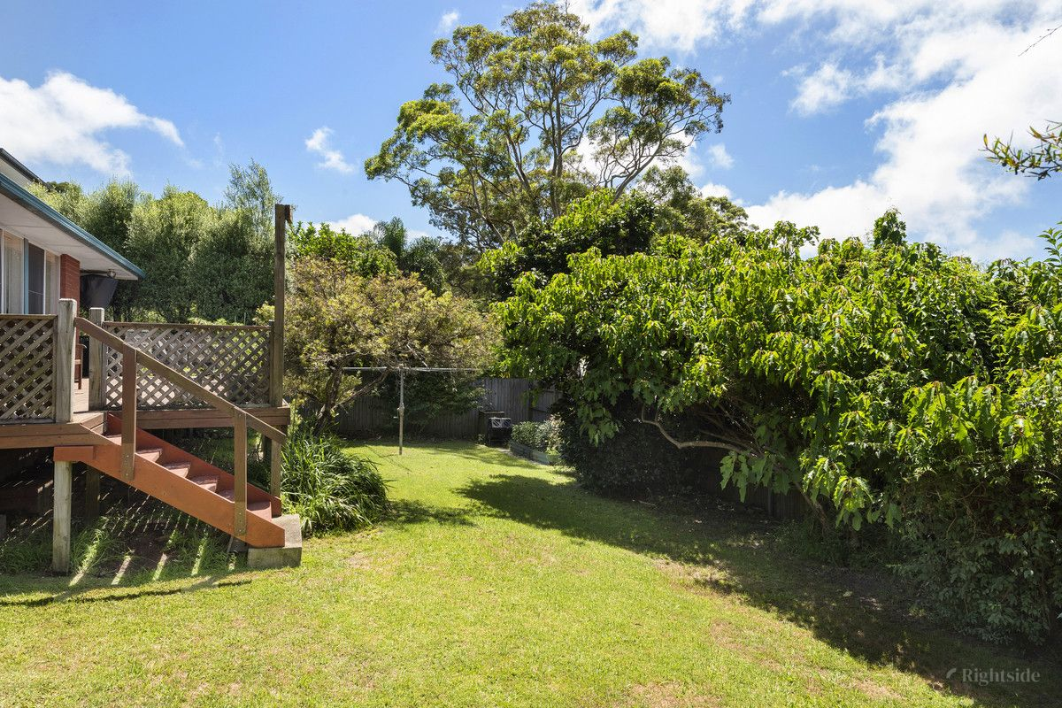 36 Greendale Avenue Frenchs Forest 2086