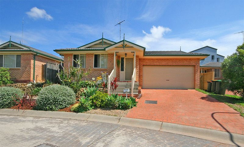 SOLD BY IN CONJUNCTION REAL ESTATE. MORE PROPERTIES NEEDED; BUYERS WAITING.