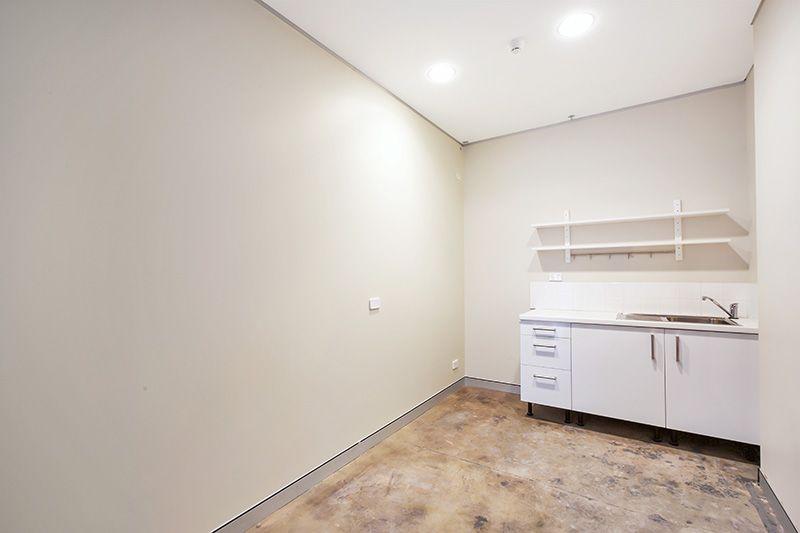 Creative Office Suite - Darlinghurst