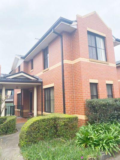 CAMPBELLTOWN, NSW 2560