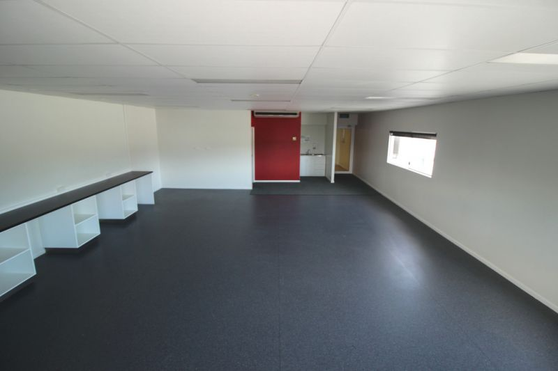 Office/ Training - For Lease