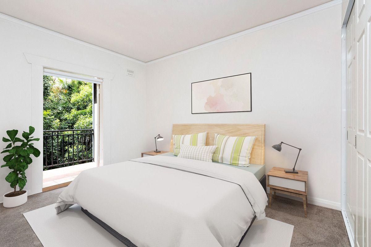 6/33 Darley Road Manly 2095