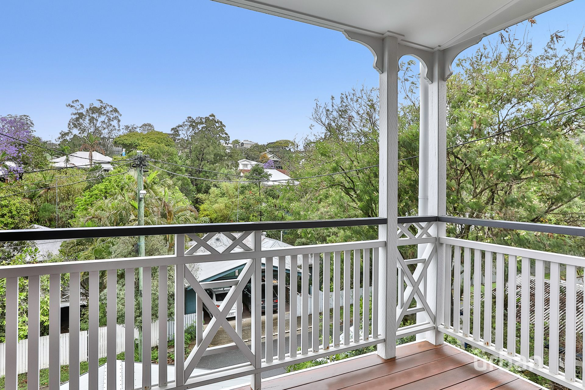 77 Payne Street Auchenflower 4066