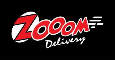 Australian Owned Booming Food Delivery service for sale!