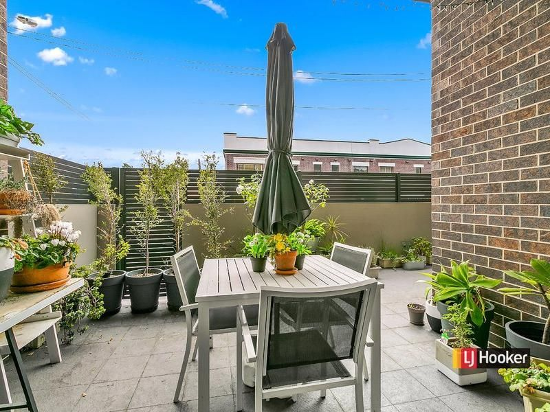 G01/370 New Canterbury Road, Dulwich Hill