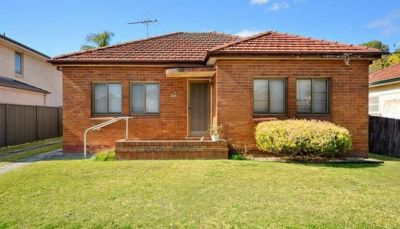 MORTDALE, NSW 2223