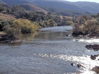 Your Own Piece of Murrumbidgee River Paradise
