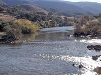 Your Own Piece of Murrumbidgee River Paradise