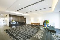 Epic, 7th floor - Modern City Lifestyle!