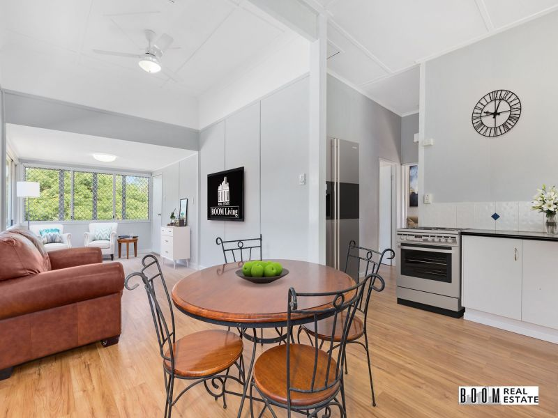 First Home or Invest Returning $270pw