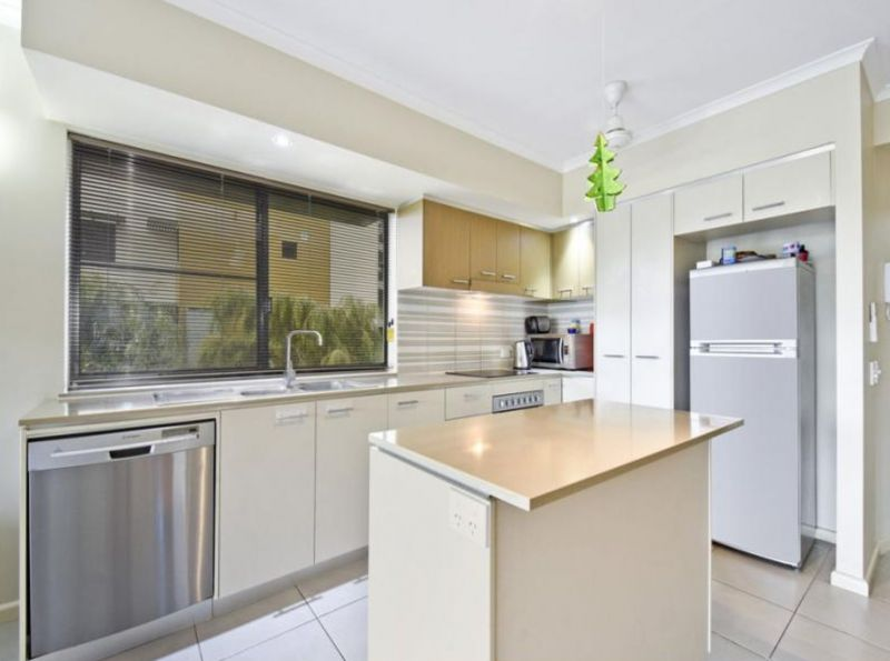 For Sale By Owner: 4D/174 Forrest Parade, Rosebery, NT 0832
