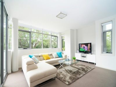 8-9 Harvey Place, Toongabbie