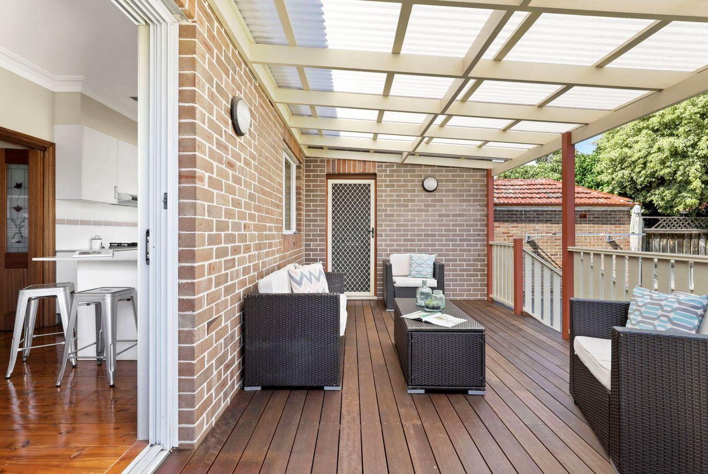 5 Bridges Avenue, Croydon NSW 2132