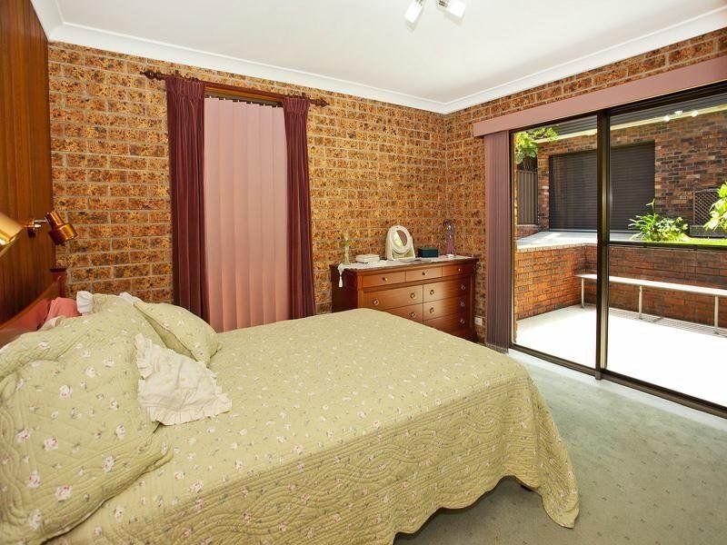 38 Alanson Avenue, Bulli NSW