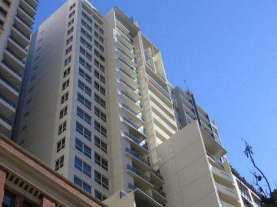 110/361 Kent Street, Sydney