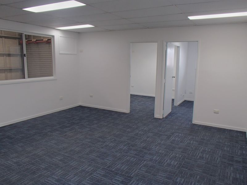 Neat, Tidy & Ready to Go! Located just off Kessels Road