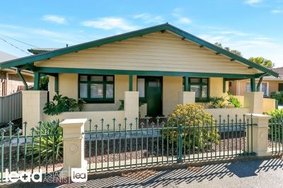 Beautiful Bungalow in prime location that's ready for the next chapter