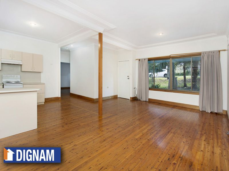 49 Buttenshaw Drive, Coledale NSW