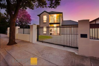 Stunning Renovated Family Home on 560 sqm Allotment