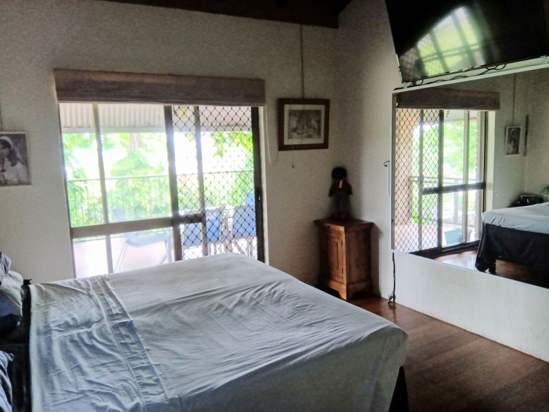 For Sale By Owner: 56 Helen Street, Cooktown, QLD 4895