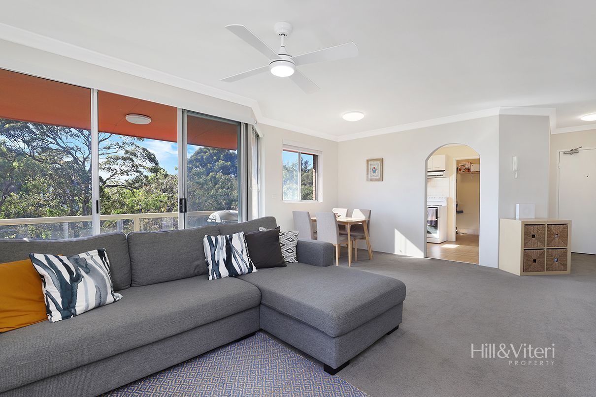 12/55-57 Glencoe Street, Sutherland NSW 2232