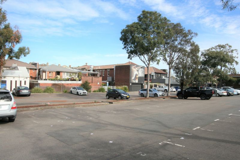 Commercial + Residential Investment Opportunity