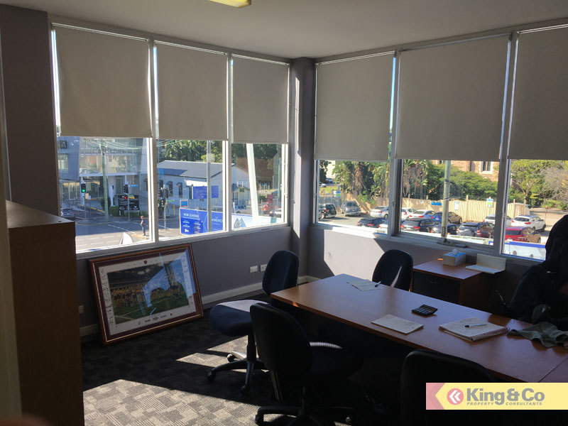 AFFORDABLE VALLEY OFFICE